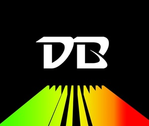 Digital_beat_db_artistlogo_2010_500px