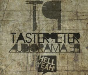 Taster_peter_5c16xh