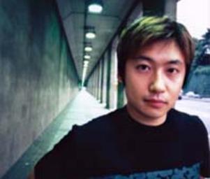 Hiroshi_watanabe_aka_quadra