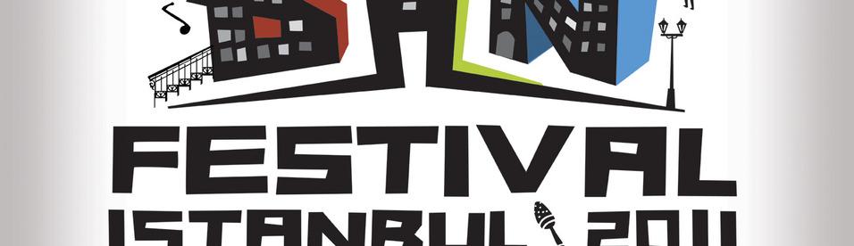 Urbanfestivalistanbul2011-poster4b