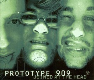 Prototype_909