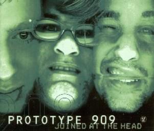 Prototype_909