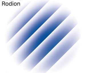 Bottin_rodion_1927bottin_rodion