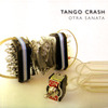 Tango_crash_00_front