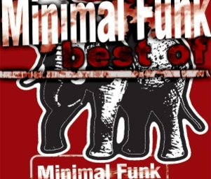 Minimal_funk_33847761150775053