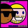 Schlechte_menschen_00_cover