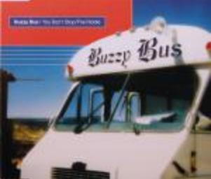 Buzzy_bus_buzzybus