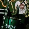 Boy_eats_drum_machine_bedmlive2