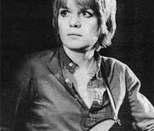 Tina_weymouth