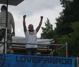 Loveparade_2007