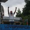 Loveparade_2007