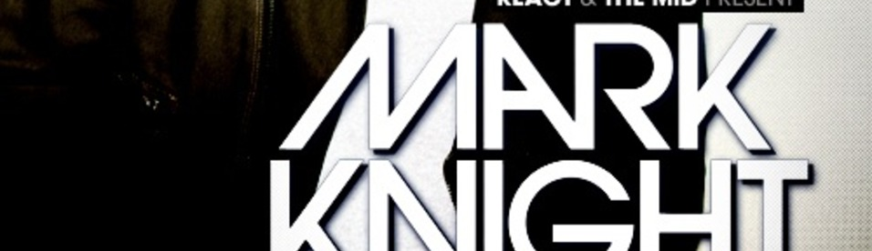 Mark_knight