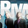 I_rival_irival_new
