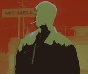 Mic_mell