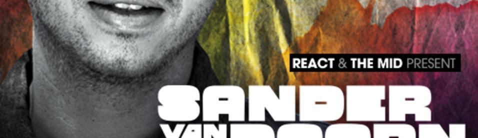 Sander_van_doorn
