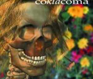 Co_kla_coma