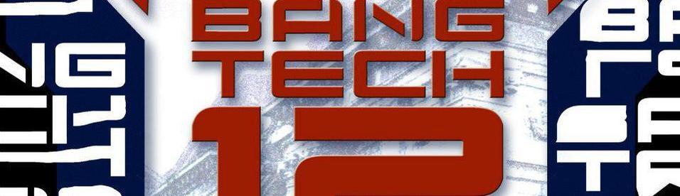 Bangtech_12_17th_anniversary