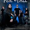 Rise_to_fall_rtf_recortadalogo