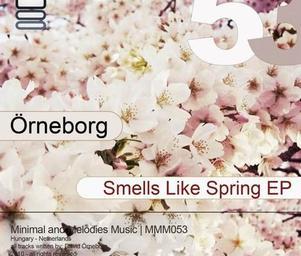 Orneborg_mmm053