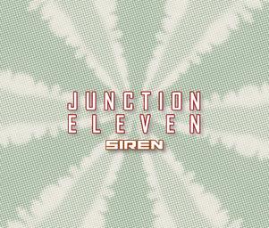 Junction_eleven