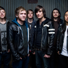 We_came_as_romans