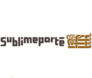 Sublime_porte_sblmport_facbook