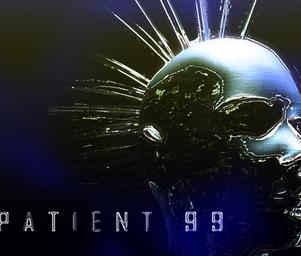 Patient_99_p99head3