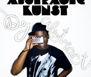 Dj_abstract_ak_cover_voor