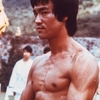 Bruce_lee