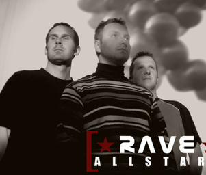 Rave_allstars