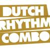 Dutch_rhythm_combo_logoneu