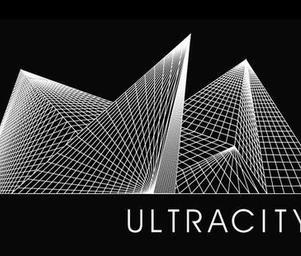 Ultracity_l_d8e2f09d5a12fd14dc3196b3b1c1