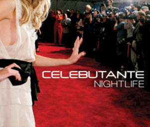 Celebutante_cover_celeb_night