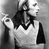 Brian_eno_2