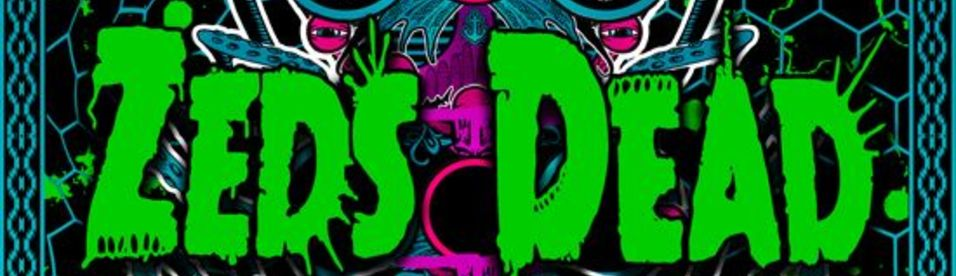 Zed_dead