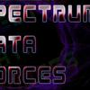 Spectrums_data_forces_sdf