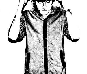 Spieltape_avatar