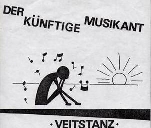 Der_knftige_musikant_musikant