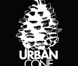 Urban_cone_urbancone1