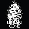 Urban_cone_urbancone1