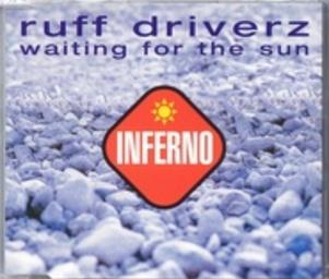 Ruff_driverz