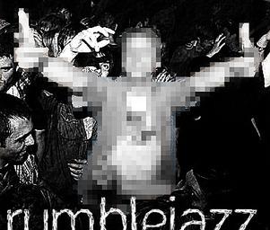 Rumblejazz_rj