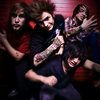 Brokencyde_tfoiles_09bc_015_copy