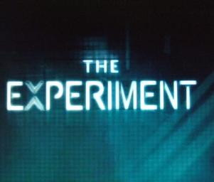 The_experiment_title