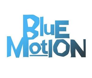 Blue_motion_l_a2dca38cd8b141d1a8832b334969