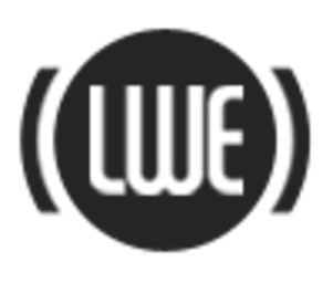 Little_white_earbuds_lwe_logo