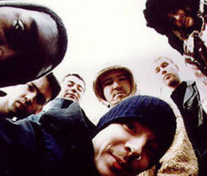 The_herbaliser_band_the_herbaliser