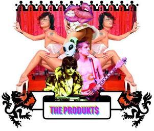 The_produkt_theprodukts_sait5