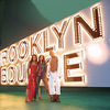 Brooklyn_bounce_loud_proud