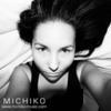 Michiko_small